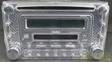 DMZ266