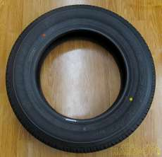 未使用品 ジムニー向け 16インチタイヤ(1本)|BRIDGESTONE