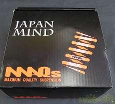 スプリング MAQS その他ブランド