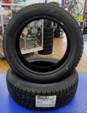 未使用品 IG60 165/55R15 スタッドレスタイヤ|YOKOHAMA