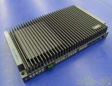 PH15.2 6chパワーアンプ|A/D/S/
