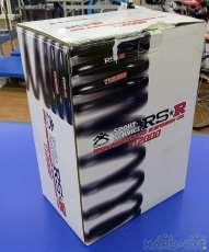 RS-R TI2000 ダウンサス ノートE12|RS-R