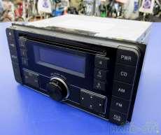 PIONEER 08600-00M10 CDデッキ PIONEER