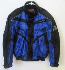 ライダースジャケット|NANKAI