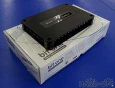 美品なデジタルプロセッサー|AUDISON
