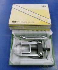 バルブスプリングリフター VS-150DN|江東産業