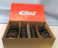 ダウンサス EIBACH|EIBACH