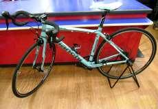 ロードバイク BIANCHI BIANCHI