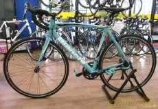 ロードバイク BIANCHI