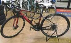 ロードバイク GIANT GIANT