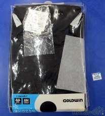 レインスーツ|GOLDWIN