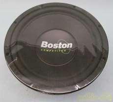 ウーファーユニット|BOSTON ACOUSTICS