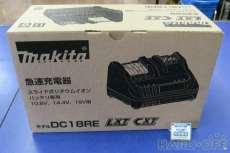 未使用 急速充電器 makita|MAKITA