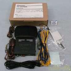 2ウェイパワードAVセンタースピーカー TS-CH700A|PIONEER/CARROZZERIA