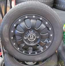 タイヤセット|DUNLOP