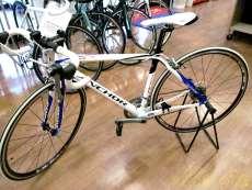 ロードバイク ANCHOR|ANCHOR
