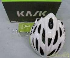 ヘルメット MOJITO NASK|カスク