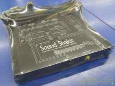 Sound Shakit♪|SOUND SHAKIT