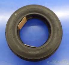 steady モンキー用タイヤ 8インチ 未使用品 その他ブランド