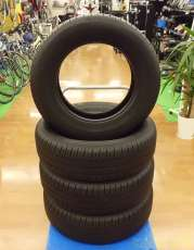 215/65R16☆エコピア・NH100RV♪|BRIDGESTONE