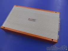 希少 PHASS HP100 プレミアム デュアルモノアンプ PHASS