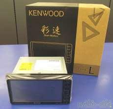DVD/USB/SD AVナビゲーションシステム