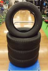 205/60R16☆エコピアNH100RV♪|BRIDGESTONE