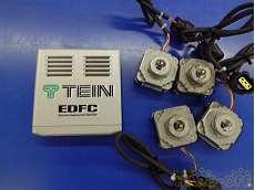 EDFC(減衰力コントローラー)|TEIN