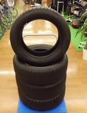 205/55R16☆エコピアNH100♪|BRIDGESTONE