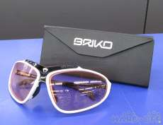 サングラス|BRIKO