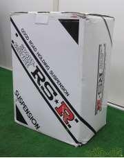 ローダウンサスペンション|RS-R