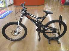 MONGOOSE MTB Sサイズ|MONGOOSE