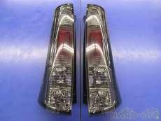 MK21S パレットSW テールランプ|SUZUKI