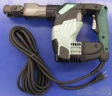 電動工具関連商品