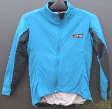 RERIC インサレーションジャケット Mサイズ その他ブランド