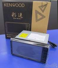 DVD/USB/SD AVナビ 200mmワイドモデル