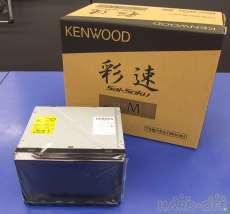 彩速ナビ   1800mmスタンダードサイズ|KENWOOD