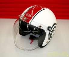 モンキー50周年記念限定ヘルメット|HONDA