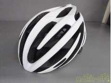 rh+ ヘルメット 超美品|A