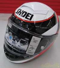 SHOEI ヘルメット|SHOEI
