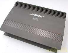 【値下げ中!】BOSE B-4160 4chパワーアンプ|BOSE