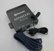 Bluetoothユニット|KENWOOD
