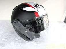 軽量 AVAND-2 ジェットヘルメット|KABUTO