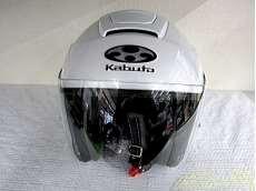 KABUTO ASAGI  フルフェイスヘルメット|KABUTO