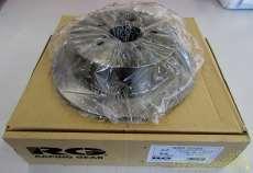 未使用 RG BL/BP5 スリットローター|RACING GEAR