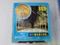 【希少!】MARCHAL フォグランプ 889|SEV MARCHAL