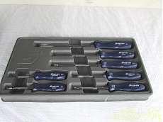 SNAP-ON SDDX70AB ドライバーセット|SNAP-ON