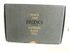 美品!BROOKS ツールロールバック|BROOKS