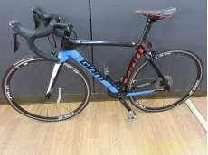 GIANT PROPEL SLR2 ロードバイク 105|GIANT