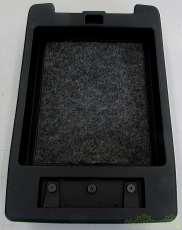スバル純正オプション デュアルコンソールボックス 希少|SUBARU